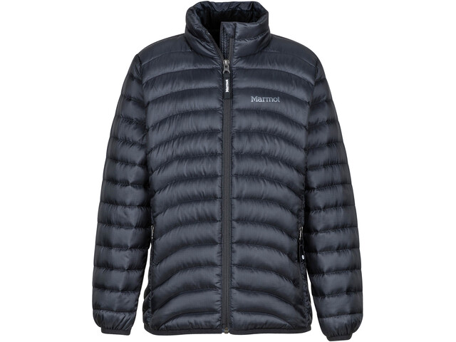 Marmot Aruna Jacket Flickor black